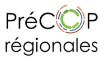 Rencontre à Rabat pour présenter le programme de sensibilisation de la pré-COP22