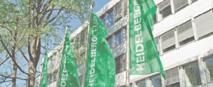 HeidelbergCement lance une OPA sur les Ciments du Maroc