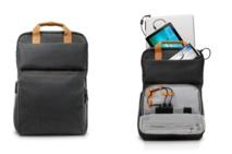 High-tech : Ce sac à dos recharge vos appareils mobiles grâce à son énorme batterie