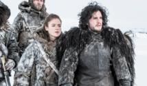 """Game of Thrones"" sera adapté en concerts"