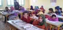 """Le """"Plan d'urgence"""" n'en finit pas de mettre à nu les dysfonctionnements de l'enseignement"""