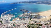 Démantèlement à Tanger d'une bande criminelle spécialisée dans le vol avec violence