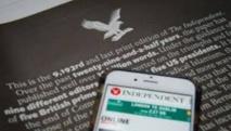 Les journaux repensent leur stratégie pour faire payer les lecteurs sur Internet