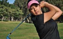 Le golf revient dans le giron olympique après 112 ans d'absence