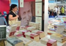 Première participation du Maroc à la Foire internationale du livre de Panama