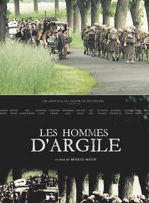 """""""Les hommes d'argile"""" de Mourad Boucif ouvre la Festival du cinéma arabe au Brésil"""