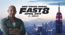 """Fast & Furious 8 Vin Diesel, """"Une poule mouillée"""" pour the rock"""