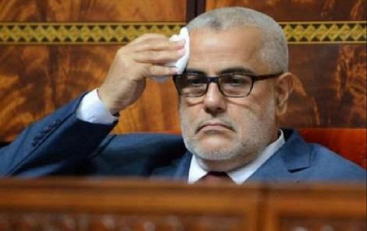 Les Ittihadis d'Europe fustigent l'irresponsabilité du chef du gouvernement à l'égard des Marocains du monde