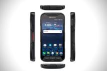 Kyocera DuraForce Pro : à la fois smartphone et action cam