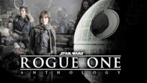 Star Wars, le retour