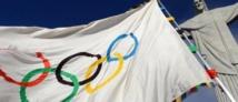 Les Paralympiques de Rio aux urgences