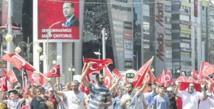 Le coup d'Etat d'Ankara sera porté à l'écran version James Bond