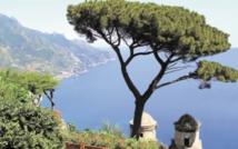 Le succès met à rude épreuve les joyaux touristiques d'Italie