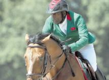 Fin de l'aventure pour Abdelkbir Ouaddar