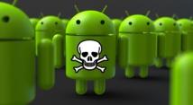 Android: plus d'un milliard de terminaux vulnérables à une faille Linux