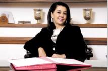 """Karima Benyaich : Le Festival """"Voix de Femmes"""" célèbre le patrimoine artistique féminin marocain"""