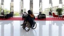Des paraplégiques de longue date retrouvent une capacité de mouvement