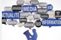 Forum international des médias