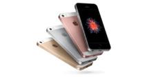 Les consommateurs boudent les iPhone