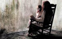Intrigue maligne et prix cassés, la nouvelle vague des films d'horreur
