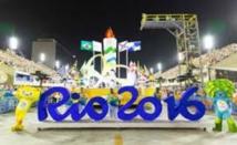 Bilan de la participation marocaine aux Olympiades