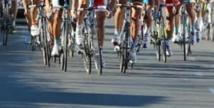Belfaress vainqueur de la course cycliste de Meknès