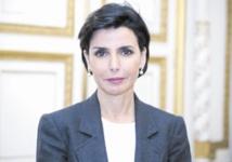 Rachida Dati : Le discours du 20 Août renforce la place du Royaume sur la scène internationale