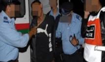 Arrestation à Ouled Teima de deux individus impliqués dans une affaire de coups et blessures ayant entraîné la mort