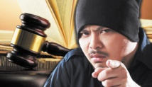 """Un rappeur en détention préventive pour """"insulte à l'islam"""""""
