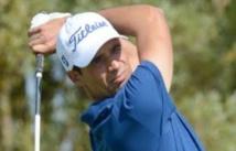 Pro Golf Tour Allemand