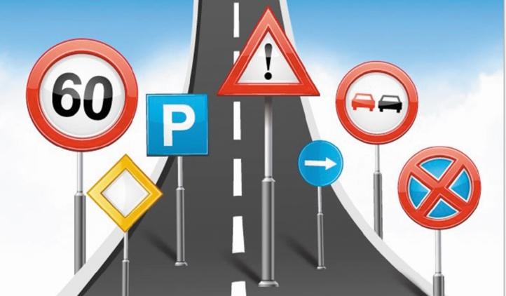 De nouveaux amendements relatifs au contrôle technique, au permis de conduire et aux amendes transactionnelles