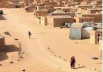 Sit-in à Rabat des anciens pensionnaires des geôles du Polisario