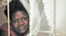 Le viol bat son plein dans les régions minières en Afrique du Sud