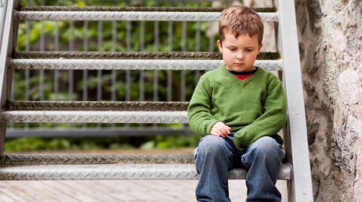 Nouvelles stratégies d'apprentissage et de gestion du comportement pour les personnes autistes