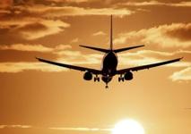 Le tourisme mondial devrait progresser de 3,1% en 2016