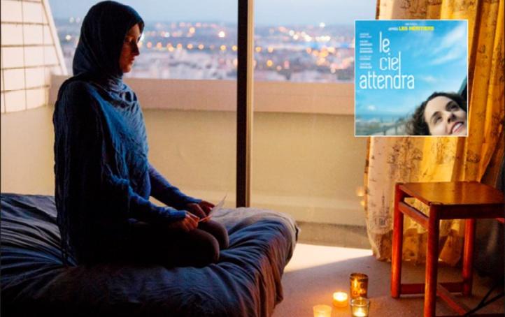 """""""Le Ciel attendra"""" Un film choc sur la radicalisation des jeunes"""
