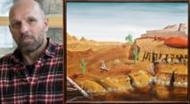 Un juge américain donne raison à un artiste niant être l'auteur d'un tableau