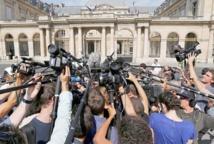 La justice française suspend un arrêté d'interdiction du burkini, sans éteindre la controverse