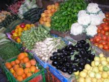 Les Marocains entre modernité  et attachement à l'art culinaire ancestral