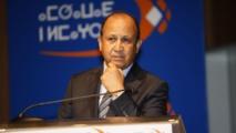 Abdeslam Ahizoune: Les résultats  ne correspondent pas aux ambitions de la FRMA