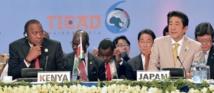 Echanges commerciaux nippo-africains d'une valeur de 24 milliards de dollars