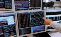 Connexion en temps réel au marché des capitaux au CRI de Drâa-Tafilalet