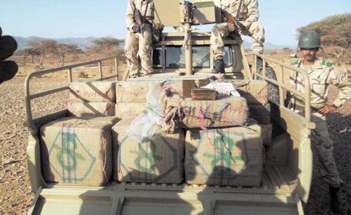 Le Polisario détourne le lait pour nourrissons fourni au titre de l'aide humanitaire