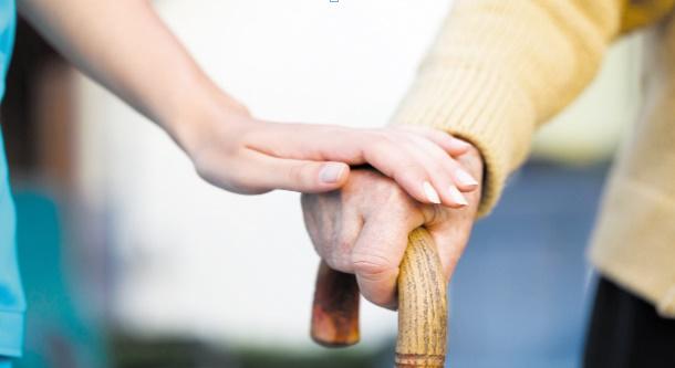 Résultats préliminaires prometteurs d'un traitement expérimental contre l'Alzheimer