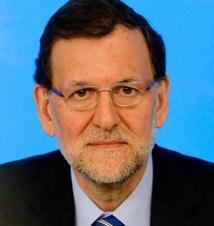 Mariano Rajoy : La coopération avec Rabat continuera d'être l'un des axes majeurs de la politique étrangère espagnole
