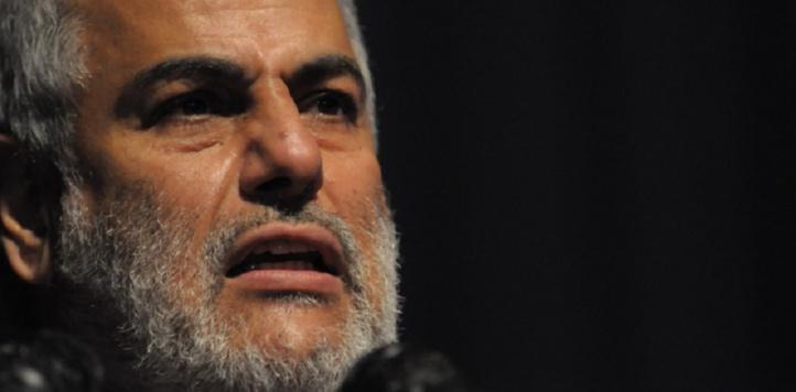 Défections en masse au sein des islamistes du PJD