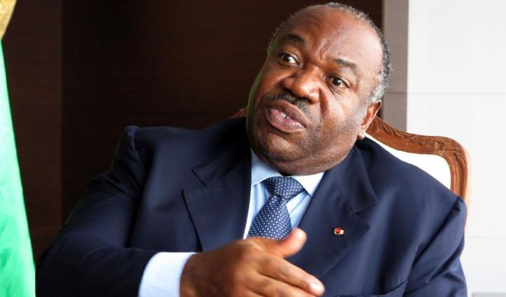 Ali Bongo rejette la responsabilité des émeutes sur l'opposition