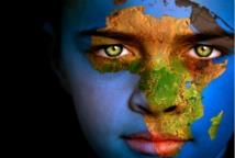 Tourisme en Afrique: Des perspectives positives en dépit des défis
