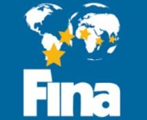 Démission de trois membres de la FINA après la participation des nageurs russes aux JO