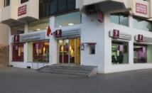 Les Assises régionales pour l'emploi se tiennent à Tanger